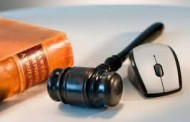 BLOCCO DEI SERVIZI DEL PCT: il Presidente del Tribunale può autorizzare il deposito cartaceo per gli atti in scadenza