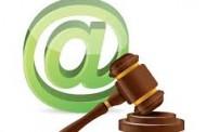 PCT: l'istanza di visibilità del fascicolo telematico equivale a conoscenza legale degli atti del procedimento