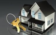 PRESCRIZIONE: l'insinuazione al passivo comporta l'interruzione permanente nei confronti dei terzo acquirente dell'immobile ipotecato