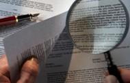 MANIPOLAZIONE EURIBOR: esclusa se manca la prova dell'intesa restrittiva della concorrenza e della connessione con il contratto