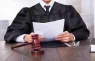 OPPOSIZIONE A DECRETO INGIUNTIVO: non è impugnabile con ricorso per cassazione l'ordinanza di esecuzione provvisoria