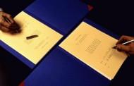 CONTRATTI BANCARI: requisito della forma scritta rispettato se sottoscritto solo dal correntista