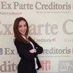 Dott.ssa Carmela Di Costanzo