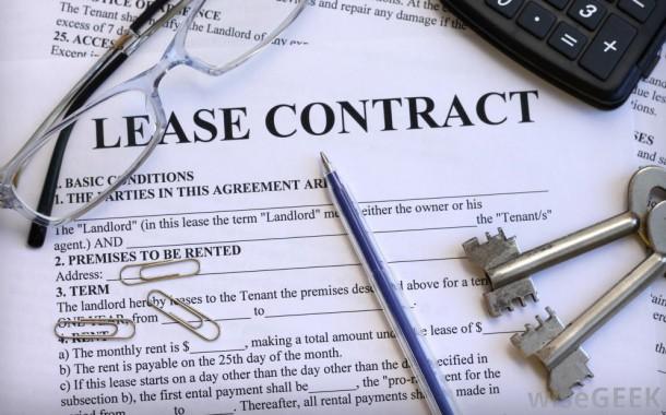 LEASING: è preclusa ogni valutazione circa l'entità della penale contrattuale, ove non intervenuto il rilascio del bene immobile locato