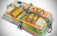 ESPROPRIAZIONE BENI INDIVISI: il creditore deve dare avviso dell'avvenuto pignoramento agli altri comproprietari