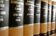 CONCORDATO PREVENTIVO: sì alla risoluzione in caso di totale assenza di soddisfazione dei creditori chirografari