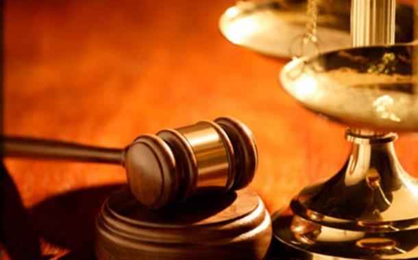 RESPONSABILITA' NOTAIO: sussiste in caso di falsa identità nel mutuatario