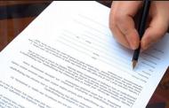 INDEBITO C/C: irrilevante la dichiarazione della mancata sottoscrizione del contratto