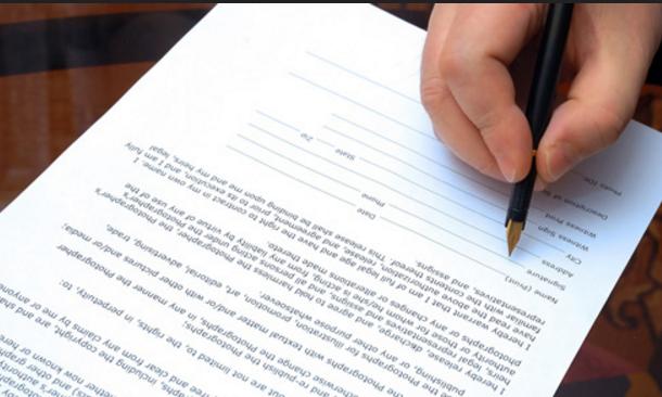 ISC MUTUO: l'eventuale omissione non comporta la nullità del negozio giuridico