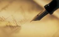 DISCONOSCIMENTO SOTTOSCRIZIONI: specificità e determinatezza sono requisiti essenziali
