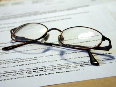 INDEBITO BANCARIO: inammissibile in caso di conto aperto anche il mero accertamento
