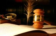 USURA ORIGINARIA: interessi moratori e penale di estinzione sono esclusi da calcolo tasso soglia
