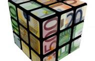 AMMORTAMENTO ALLA FRANCESE: gli interessi sul capitale in un dato periodo non si sommano al capitale
