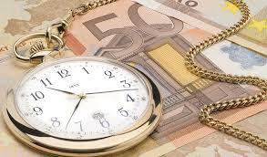 USURA: sette motivi per escludere gli interessi moratori dalla verifica del tasso soglia