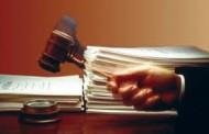 FIDEIUSSIONE BANCARIA: nessuna nullità per violazione della normativa antitrust