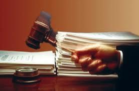 FIDEIUSSIONE BANCARIA: nessuna nullità per violazione delle intese anticoncorrenziali