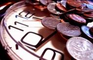 DONAZIONE E CONTO CORRENTE: nulla se fatta con trasferimento di liquidità di non modico valore in assenza di atto pubblico
