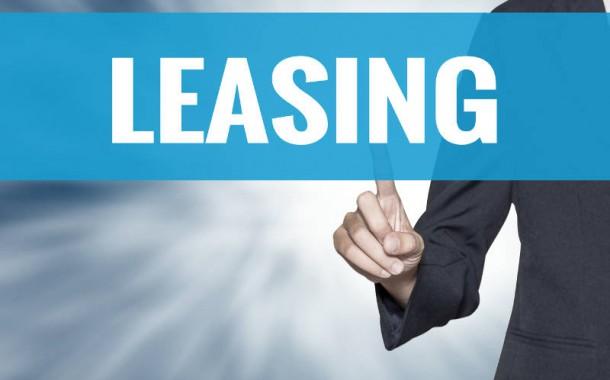 LEASING: primo commento alla legge 4.8.2017 n. 124 su contratto di locazione finanziaria