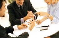 RICORSO MONITORIO: è costituzionalmente legittima l'esenzione per il procedimento di mediazione