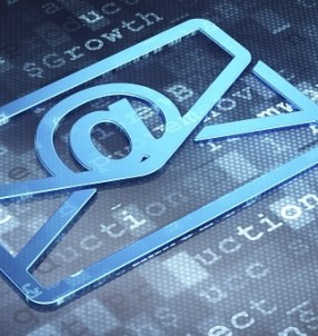 """NOTIFICA TELEMATICA PEC: la mancata consegna per saturazione casella di posta equivale a messaggio di """"avvenuta consegna"""""""