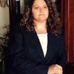 Dott.ssa Sara Del Grosso