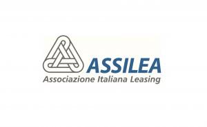 Logo-assilea