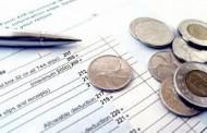 PPT – CREDITI ERARIALI: nullo se non è indicato il dettaglio dei crediti
