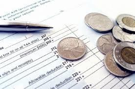 INDEBITO-PRESCRIZIONE: onere del cliente di documentare andamento rapporto con deposito estratti conto