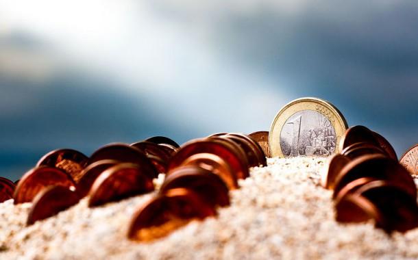 INDEBITO SALDO ZERO: il correntista non può pretendere l'azzeramento del saldo debitorio documentato