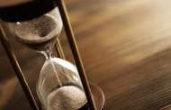 PRESCRIZIONE: la domanda di ammissione comporta l'interruzione con effetti permanenti fino a chiusura procedura
