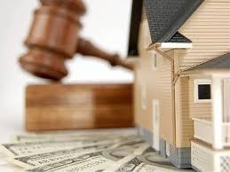 IPOTECA: è ammissibile anche su beni facenti parte di un fondo patrimoniale