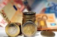 RIMBORSO ONERI POST 2010: ove il consumatore rinunci ai costi residui, alcun rimborso è dovuto