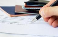 RIPETIZIONE INDEBITO: il correntista deve produrre il contratto