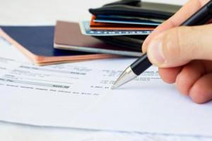 INDEBITO BANCARIO: il correntista che agisce in giudizio deve fornire la prova degli avvenuti pagamenti