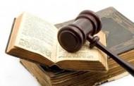 OPPOSIZIONE ATTI ESECUTIVI: forma per introduzione del giudizio di merito