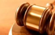 ORDINE ESIBIZIONE: inaccoglibile in mancanza di preventiva richiesta ex art. 119 TUB a Banca