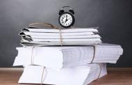 ORDINE DI ESIBIZIONE: è indispensabile la preventiva richiesta ex art. 119 T.U.B, ante causam