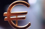 AMMORTAMENTO ALLA FRANCESE: non comporta indeterminatezza del tasso né surrettizia capitalizzazione di interessi