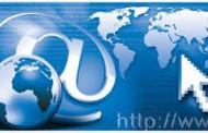 """""""ASTE 2.0"""": AL VIA LE VENDITE GIUDIZIALI TELEMATICHE"""