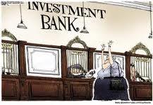 CONTRATTO QUADRO - INVESTIMENTI: esclusa nullità ove l'investitore non provi inadempimento dei doveri dell'intermediario
