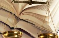 RIPETIZIONE INDEBITO: ove la Banca eccepisca l'inesistenza di un cd. fido di fatto il cliente deve produrre il contratto di affidamento