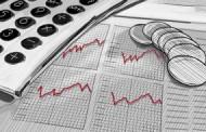 OMESSA INDICAZIONE ISC: non dà luogo a nullità ex 117 TUB ove analiticamente dettagliati i costi del finanziamento