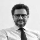 Avv. Pietro Greco