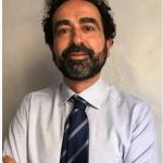 Dott. Andrea Cesaretti