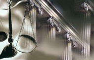 PRESCRIZIONE: il deposito della domanda di insinuazione al passivo ne determina l'interruzione con effetti permanenti fino alla chiusura