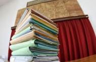 ESECUZIONE: le sentenze sulle controversie distributive sono sempre inappellabili