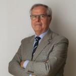 Avv. Francesco Mafficini