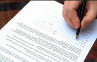 CONTRATTO QUADRO: il requisito della forma scritta è rispettato anche se c'è la sottoscrizione del solo cliente