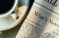 CONTRATTI DERIVATI: in capo alla banca e all'intermediario finanziario sussiste un obbligo informativo