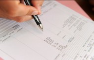 RIPETIZIONE INDEBITO: la ricostruzione del conto va effettuata utilizzando il saldo dell'estratto più risalente